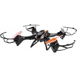DENVER DRONES DCH600