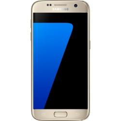SAMSUNG TELEFONO GSM LIBRE S7 GOLD