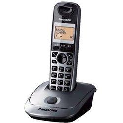PANASONIC TELEFONO INALAMBRICO KX TG 2511 SPM