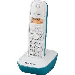 PANASONIC TELEFONO INALAMBRICO KX TG 1611 SPC