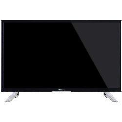 PANASONIC TV TX32DS352E 32