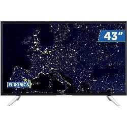 PANASONIC TV TX43DS352E 43