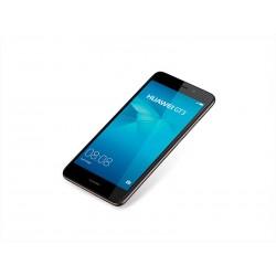 HUAWEI TELEFONO GSM LIBRE GT 3 NEGRO