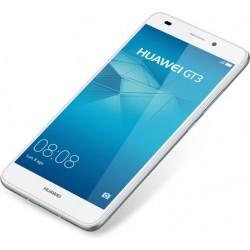 HUAWEI TELEFONO GSM LIBRE GT 3 BLANCO
