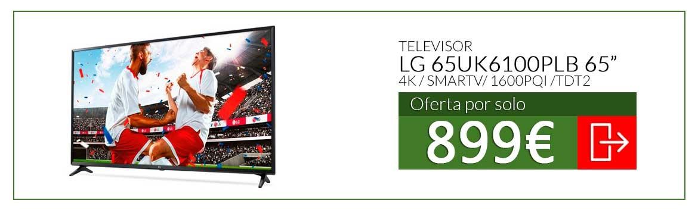 "TV-LG-65"""