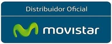 Distribuidor-oficial-Movistar-en-Benidorm