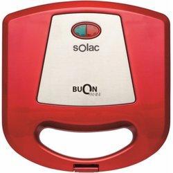 SOLAC SANDWICHERA SD5056