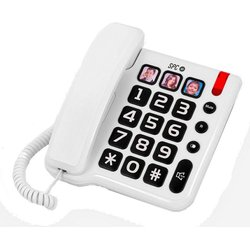 SPC INTERNET TELEFONO 3294B