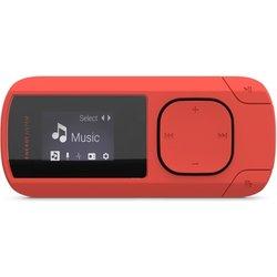 ENERGY SISTEM REPRODUCTOR MP3 426485 8GB