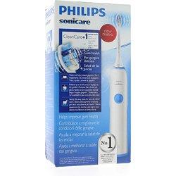 PHILIPS CEPILLO DENTAL HX3212/11