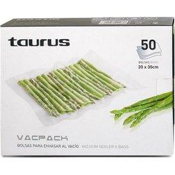 TAURUS ACCESORIOS PAE 999183000 50UD