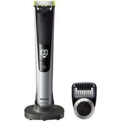 PHILIPS ASEO MASCULINO QP6520/20