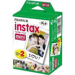 FUJI COMPLEMENTOS FOTOGRAFIA P144625 INSTAX