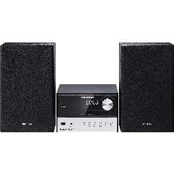 GRUNDIG EQUIPO MUSICAL M 1000BT 30W