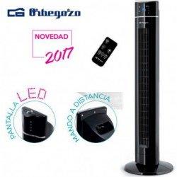 ORBEGOZO VENTILADOR TWM1009