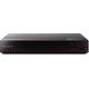 SONY DVD BDP S3700B