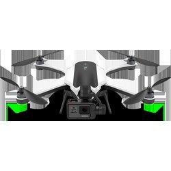GO-PRO DRONES QKWXX-015