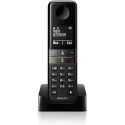 SPC INTERNET TELEFONO INALAMBRICO 7320