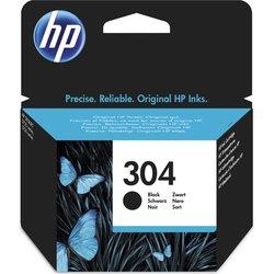 HP CONSUMIBLES DE IMPRESIÓN N9K06AE Nº304