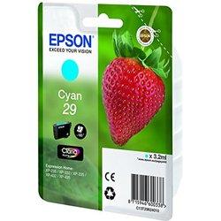 EPSON CONSUMIBLES DE IMPRESIÓN C13T29824012
