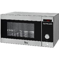 TEKA HORNO MICROONDAS MWE 230 G 23L