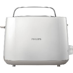 PHILIPS TOSTADOR HD2581/00
