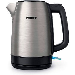 PHILIPS HERVIDOR HD9350/90