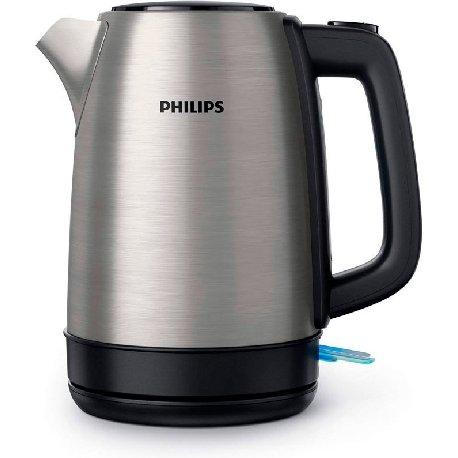 PHILIPS HERVIDOR HD9350/90