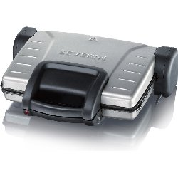 SEVERIN GRILL / TABLA ASAR KG 2389
