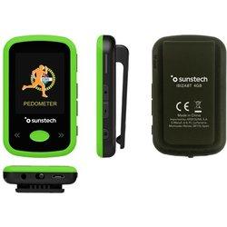 SUNSTECH REPRODUCTOR MP3 IBIZABTGN 4GB