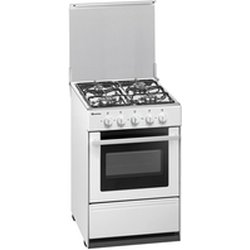 MEIRELES COCINA G 2540VW BUT