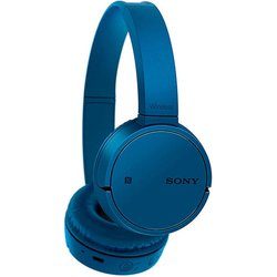 SONY AURICULARES WHCH500L