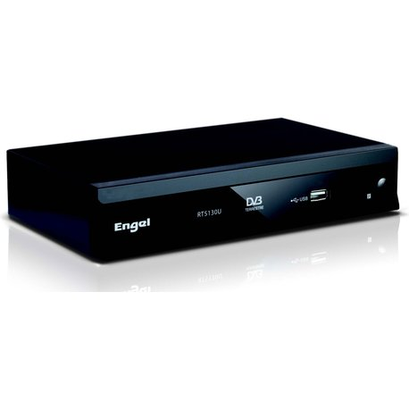 ENGEL AXIL RECEP TV DIG TERRESTRE RT 5130