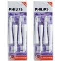 PHILIPS HX2014 4UD