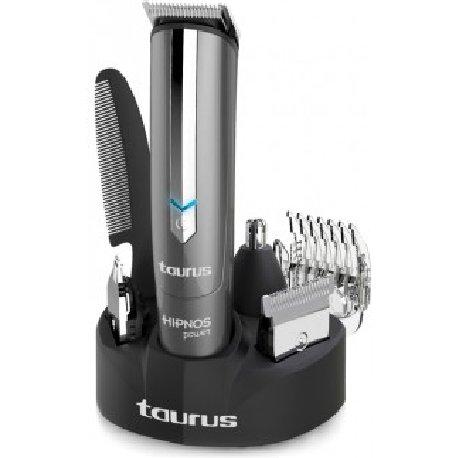 TAURUS ASEO MASCULINO HIPNOS POWER