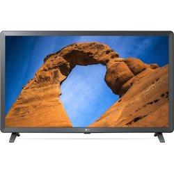 LG TV 32LK610BPLB 32