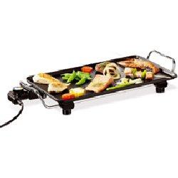 PRINCESS GRILL / TABLA ASAR 102300