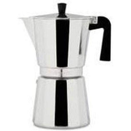 OROLEY CAFETERA ELECTRICA NEW VITRO 1T