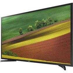 SAMSUNG TV UE32N4005AWX 32