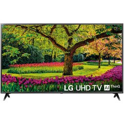 LG TV 65UK6300PLB 65