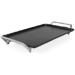 PRINCESS GRILL / TABLA ASAR 103120XXL