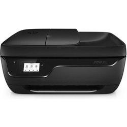 HP IMPRESORA F5S03B