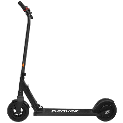 DENVER PATINES ELECTRICOS SCO80110