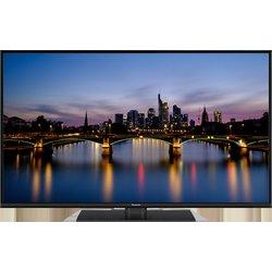 PANASONIC TV TX55FX550E 55