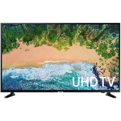 SAMSUNG TV UE55NU7026KX 55