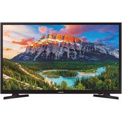 SAMSUNG TV UE32N5305AKX 32