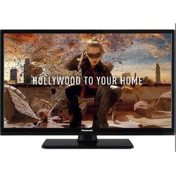 PANASONIC TV TX32F300E 32