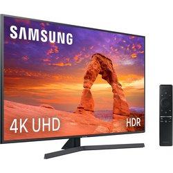 SAMSUNG TV UE50RU7405UX 50