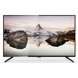GRUNDIG TV 32VLE4820BN 32