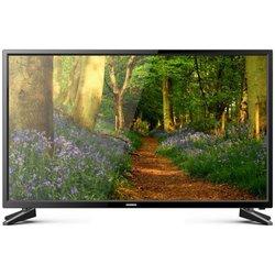 GRUNDIG TV 24VLE4820BN 24